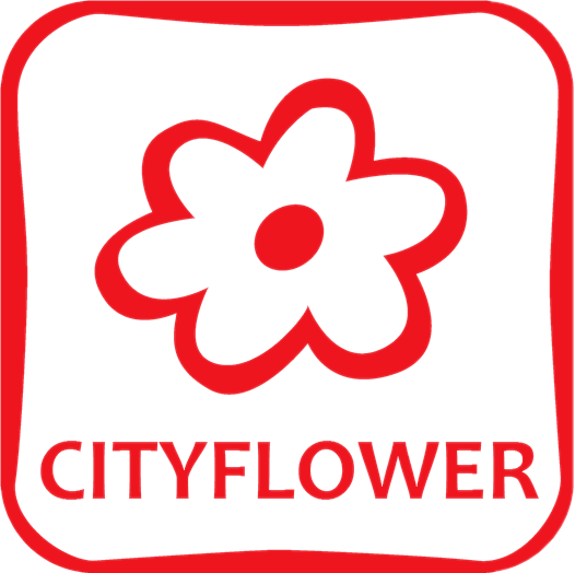 Cityflower