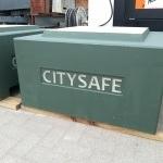 Citysafe